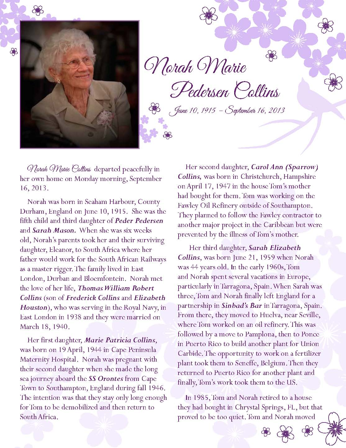 Nan_obituary_Page_1